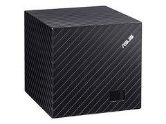 华硕Qube机顶盒