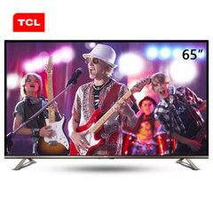 TCLL65E5800A-UD