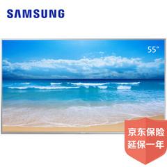 三星 (SAMSUNG)55MU6700