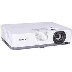 索尼VPL-DX240