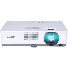 索尼VPL-DX220