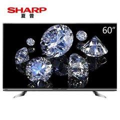 夏普(sharp)LCD-60LX960A