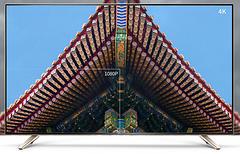 聯想17TV 50S9i