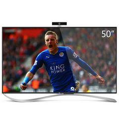 乐视TV超4 X50 Pro