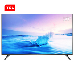 TCL50L2