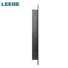 LGLEE-M220A