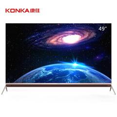 康佳 (KONKA)LED49M1