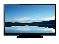 夏普LCD-32NX230AH(酒店专用)