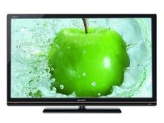 夏普LCD-32NX430A