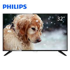 飞利浦 (Philips)32PHF3011/T3