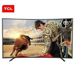 TCL电视L65H8800A-CUDS