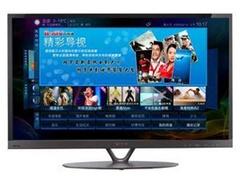 联想智能电视55S51