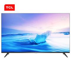 TCL55L2