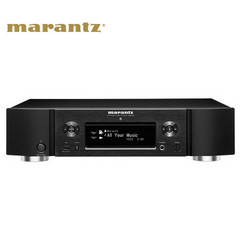 马兰士NA6005