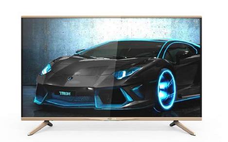康佳 LED55G9200U如何通过U盘安装第三方软件、看直播视频教程