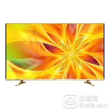 海信LED32K370如何通过U盘安装第三方应用教程,看电视直播视频