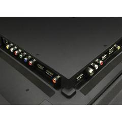 先锋LED-55U760