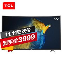 TCLA930C