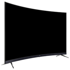 TCL55T3S