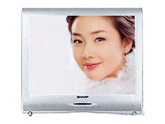夏普LCD-20SH1A