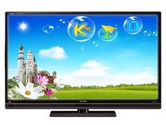 夏普LCD-52LX930A
