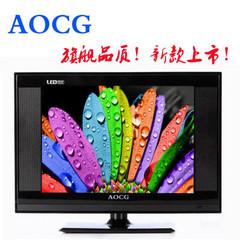 AOCG15-LED-USB