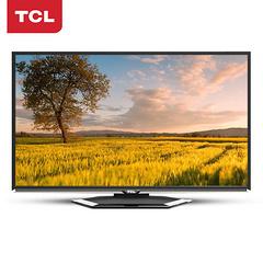 TCLL32F3510AN