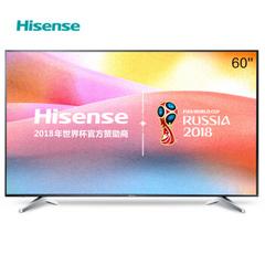 海信 (Hisense)LED60EC500U