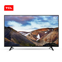TCL40P1A-F