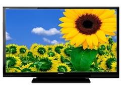 夏普LCD-46NX230A