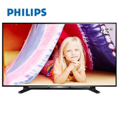 飞利浦 (Philips)43PFF5650/T3