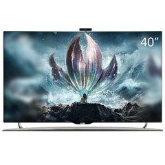 乐视超级电视超3 X40