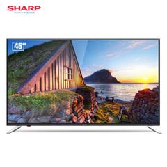 夏普 (SHARP)40SF466/45SF470A