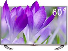 LG60GB6580-CG