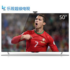 乐视TVS50 Air 2D