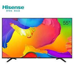 海信(Hisense)LED55EC530UA