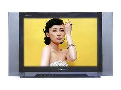 海信HDTV3277CH