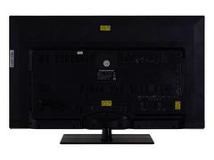 长虹LED58C3080I