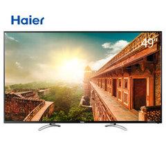 海尔 (Haier)LS49A51