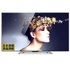 夏普 (SHARP)LCD-70LX565A