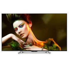 夏普LCD-46LX560A