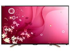 夏普LCD-48DS72A