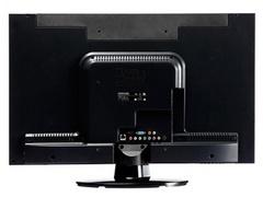 康佳LED32E320N