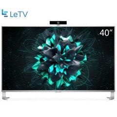 乐视LETV超4 X40