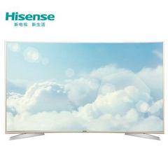 海信(Hisense)LED55M5600UC