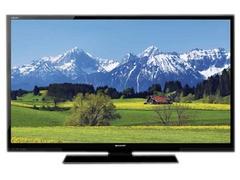 夏普LCD-40NX110A