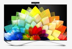 乐视 (乐视TV)超3 X50