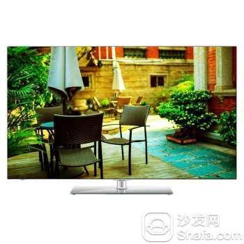 海信LED39K680X3DU如何通过U盘安装第三方应用教程 看电视直播视频