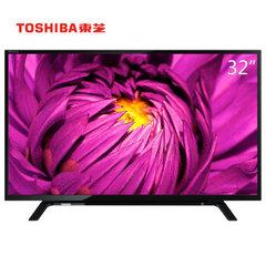 东芝 (TOSHIBA)32L2600C