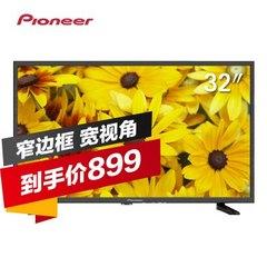 先锋(PIONEER)LED-32B960